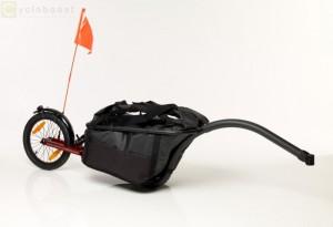 remorque aevon kit L80