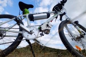 promotion kit moteur pedalier
