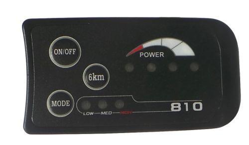 kit electrique pour velo