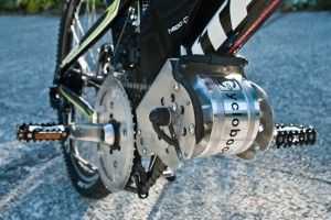 kmp cycloboost