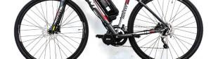 kit vélo électrique BBS
