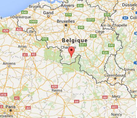 moteur velo belgique
