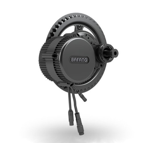 moteur velo pedalier