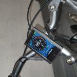 kit moteur pedalier bbs bafang